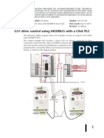 Click PLC ModBus DriveControl.pdf