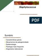 4-staphylo