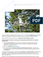 LV utility distribution network.pdf