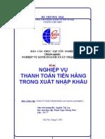 BAO CAO TOT NGHIEP (P-N-H-THAI)