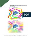 efectul radial blur
