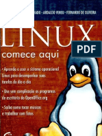 Linux Comece Certo