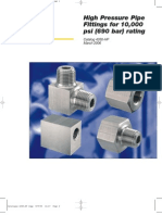 High Pressure Fittings.pdf