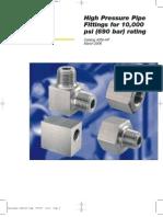 High Pressure Fittings.pdf