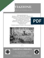1376 Tabernalibraria.com Aviazione-Garamond