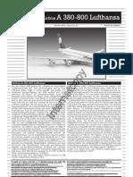 04270.pdf