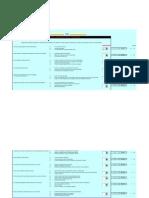 Teste Tipo Excel