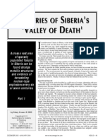 Valley of Death 1