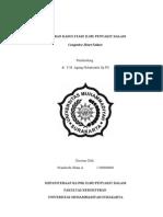 CHF_Case Report I