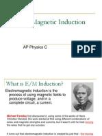 10AP_Physics_C_-_Electromagnetic_Induction.ppt