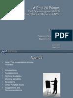 PADT-Webinar-Post26-2012_04_12