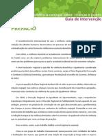 Guia de intervenção em crianças e Jovens_VD_Meninos