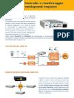 Scheda Tecnica E-solar