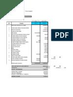 Resolución Ejercicio Práctico IG Sociedades_v2