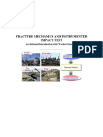 73666136 Introductory Fracture Mechanics