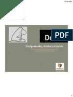 Manual Dor