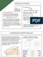 Potencial Eletrico PDF