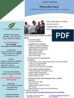 PV Basic Draft_PENS