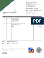 LEHR BELT IMPORT.pdf