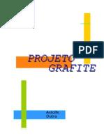 projeto_grafite