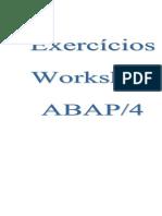 EXERCÍCIOS[1]