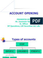 132197162 Ac Opening DP Ppt