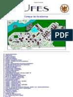 Campus de Goiabeiras UFES