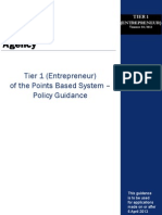 tier1entrepreneur   guidance1.pdf