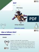Que Es Software Libre v3944787