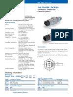 Diff Press Switch   PALL.pdf