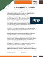 Energia y Sociedad.pdf
