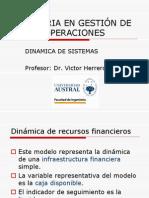 Recursos_financieros