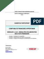 M345_Cpta_appro_2007_d_f[1].pdf