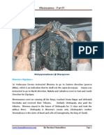 BHIMASENA4.pdf