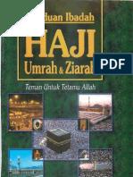 2009_05!26!10!44!23.PDF Panduan Ibadat Haji Dan Ziarah