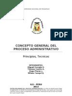 ensayo_planeamiento_estrategico.doc