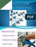 Ankur Pramod