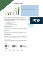 High-growth markets