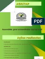 Apresentação_Agritap