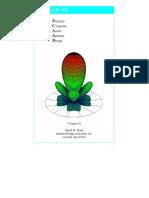 PCAAD6Manual