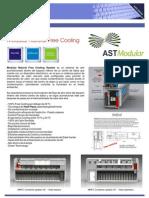 Folleto Free Cooling.pdf