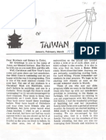 Hazlewood-Sam-Virginia-1975-Taiwan.pdf