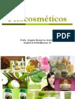 Fitocosmeticos1