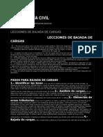 Ingenieria Civil31.Blogspot