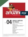 Artículo fundación primero de mayo 2012