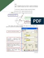 Calculo de Ângulo.pdf