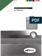 ALTA Amanco Manual Cisternas v2