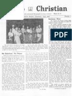 TokyoChristian-1956-Japan.pdf