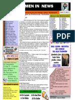 Jornal Soc Soc Agosto_13