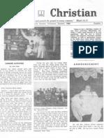 TokyoChristian-1958-Japan.pdf